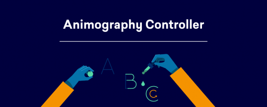 Animography Controller - Script, Plugin For After Effect