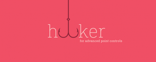 Hooker - Script, Plugin For After Effect