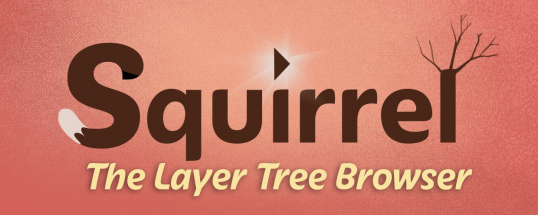 Squirrel - Script, Plugin For After Effect