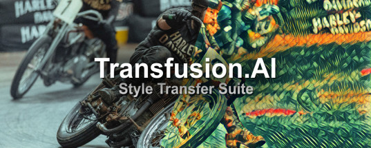Transfusion 1.6.0 - Script, Plugin For After Effect