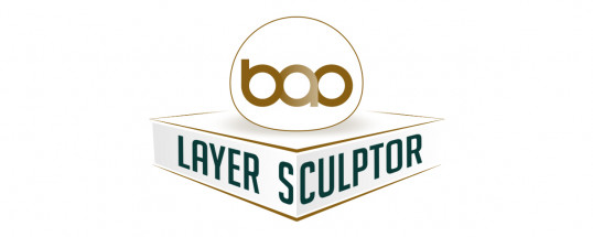 BAO Layer Sculptor 1.1.4 - Script, Plugin For After Effect For Mac
