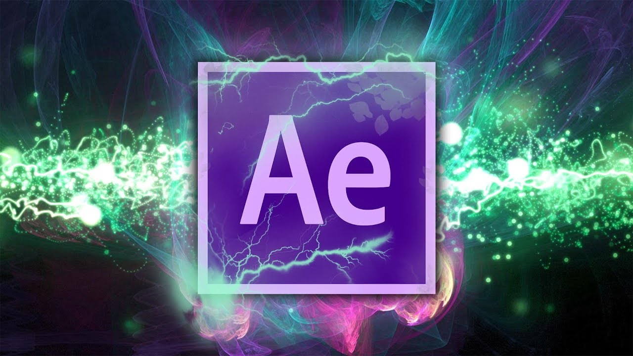 Learn Adobe After Effects CC 2019 for Beginners - After Effect Tutorials