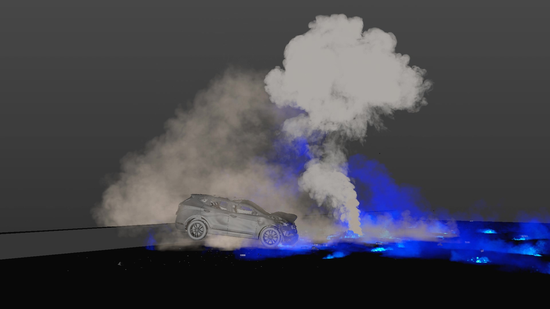 Car Destruction Part 1 Cinema4D Tutorial - Cinema 4D Tutorial