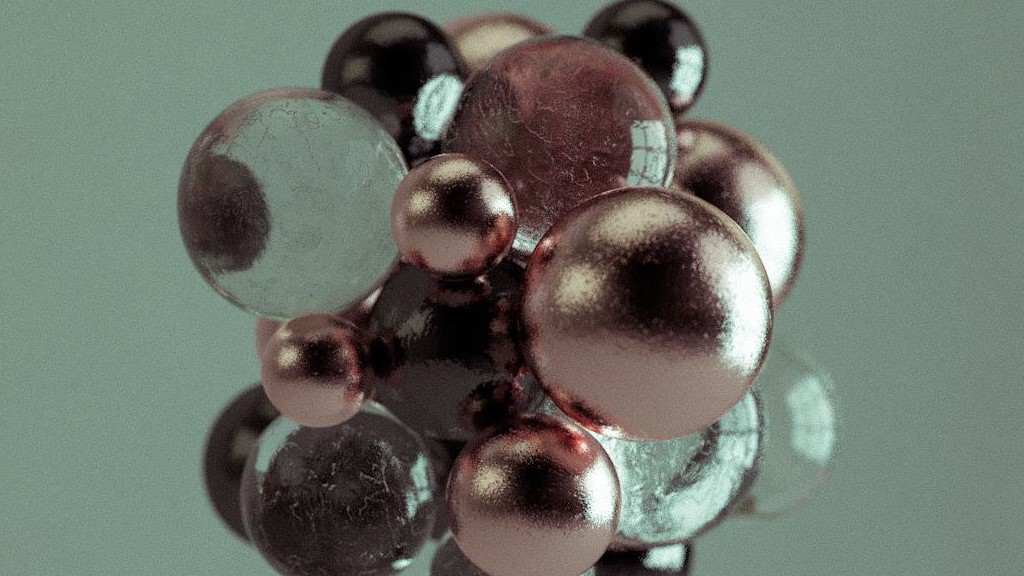 The Intermediate Guide to Creating A Realistic Still Life in Cinema 4D - Cinema 4D Tutorial