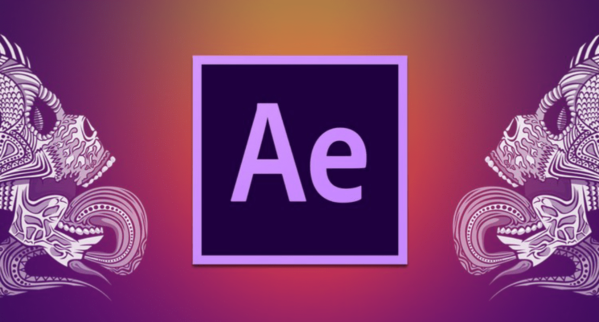 After Effects Essentials for Beginners - After Effect Tutorials