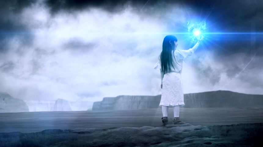 Creating a Short Film: 09 VFX Environments - After Effect Tutorials