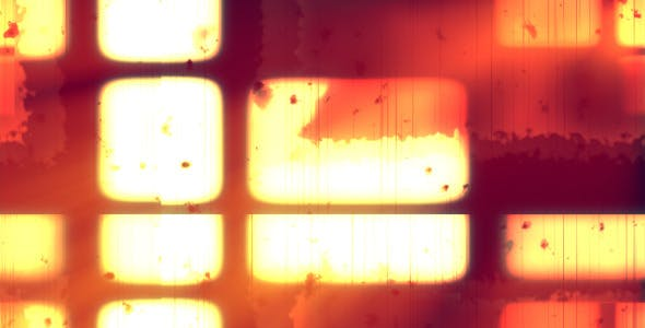 Videohive 6448953 - Cinematic Grunge 1 - Motion Graphic - Footage