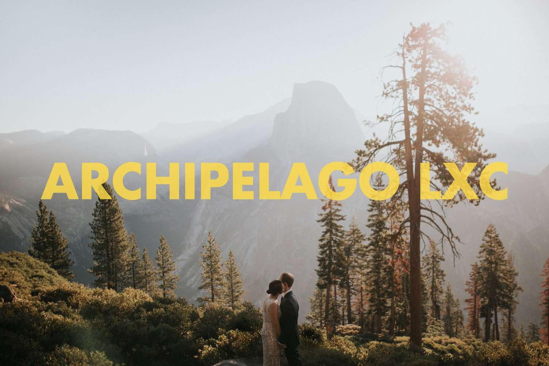 Tribe Archipelago - Loren X Chris LUTs (Win/Mac) - LUTS MÀU ĐẸP