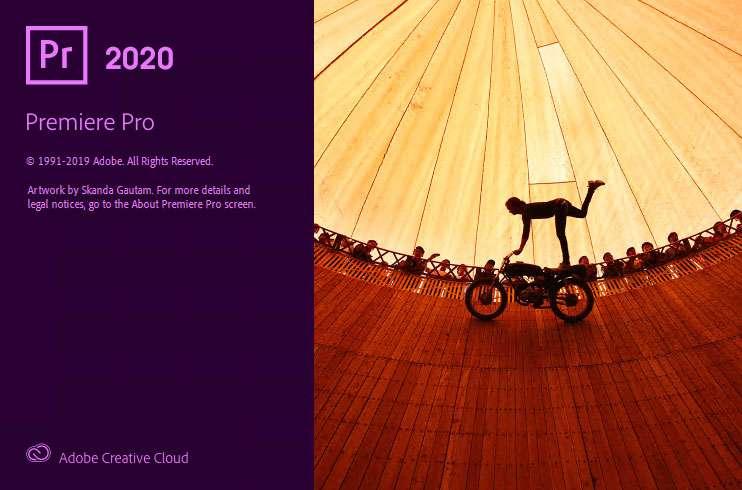 Adobe Premiere Pro CC 2020 - Dựng phim chuyên nghiệp