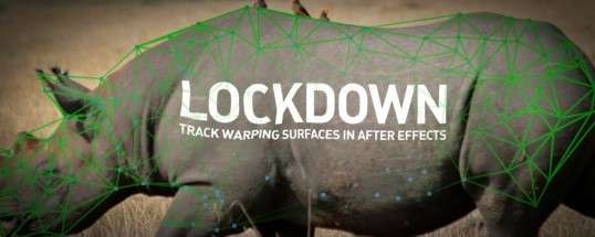 LockDown V1.1