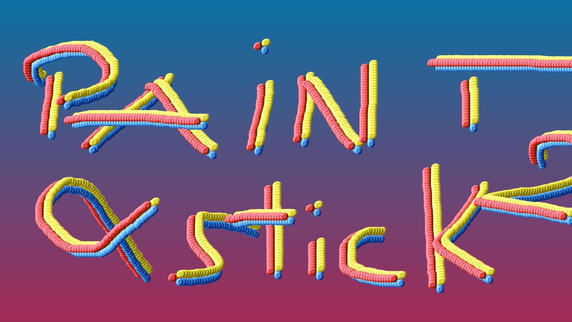 Hướng Dẫn Cách cài Đặt Paint & Stick 2 Plugin Cho After Effect Mọi Phiên Bản(Win/Mac)