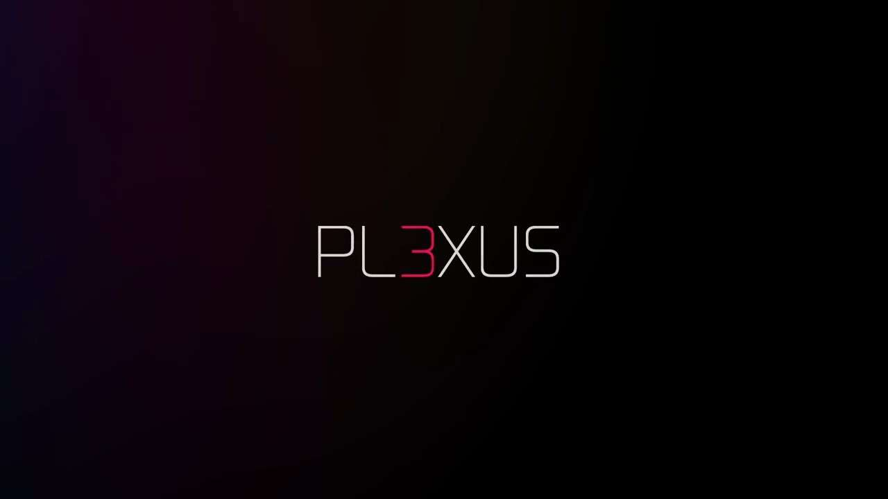Plexus 3.2.12 -  Plugin For After Effect (Win/Mac)