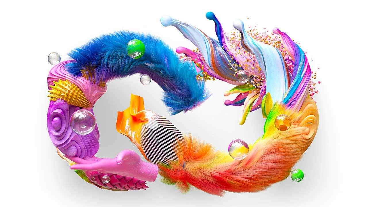 Tổng Hợp Cách Cài Đặt Bộ Adobe Mọi Phiên Bản Mới Nhất 2020