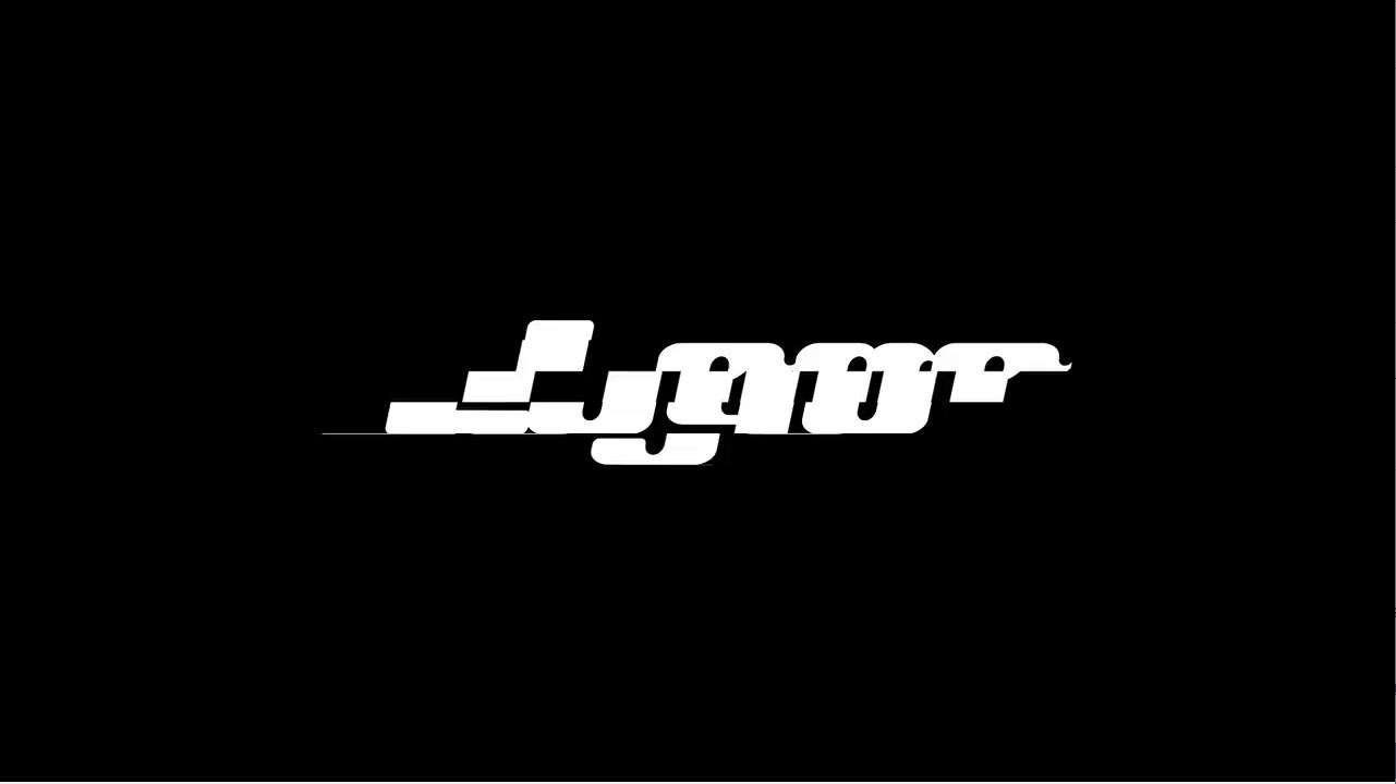 Glitch Titles - Premiere Pro Template